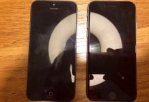 iPhone-5-and-iPhone-5se