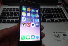 Membeli iPhone 5S di Tahun 2016, Masih Layakkah?