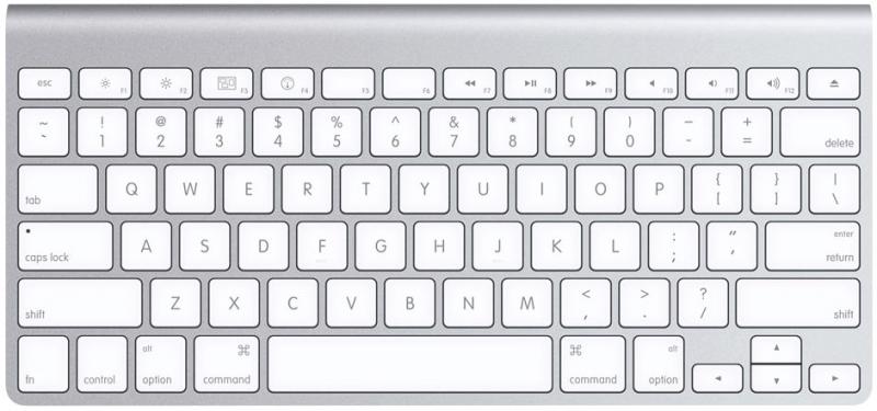 Mac vs Windows: Beberapa Perbedaan Mac dari Windows yang Perlu Kamu Ketahui