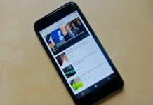 Microsoft Merilis News Pro, Aplikasi Berita Cerdas untuk iOS
