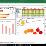 Microsoft Merilis Office Insider untuk Mac dan Membuat Office untuk iPad Jadi Lebih Baik