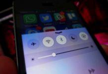 Inilah 4 Fungsi Bluetooth pada iDevice