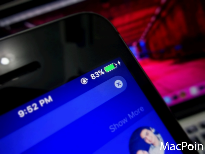 10 Langkah Mudah untuk Menghemat Baterai di iOS