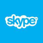 Cara Mengatasi Permasalahan No Camera di Skype untuk Mac