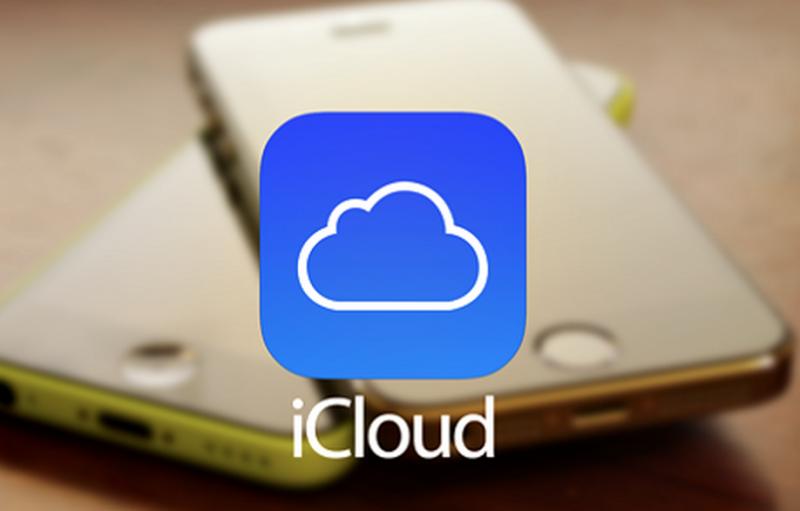 Fitur iCloud di iOS yang Harus Kamu Ketahui