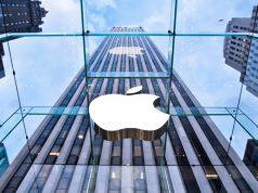 Akankah Apple Membantu FBI untuk Membobol iPhone?