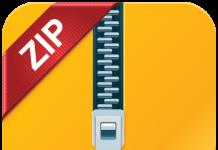Cara Agar Mac Tidak Mengekstrak File ZIP Setelah Didownload