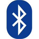 Fungsi bluetooth pada iDevice