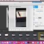 Cara Membuat Animasi GIF dari Video di Mac
