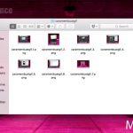 Cara Rename Banyak File Sekaligus di Mac