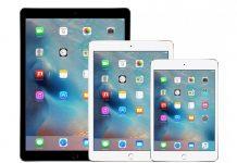 Mengapa iPad sangat populer?