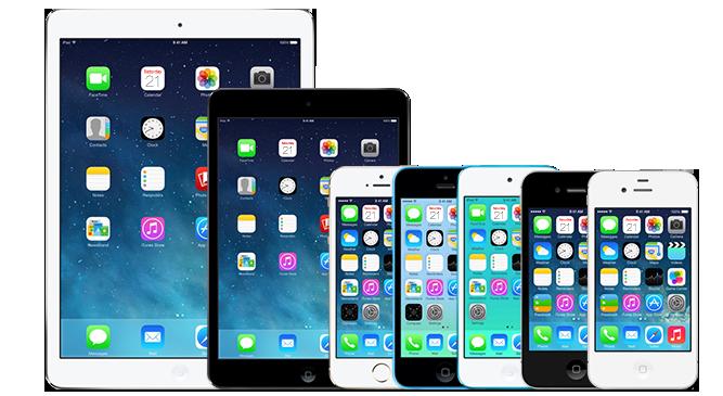 Mengapa iOS lebih disukai developer?