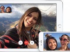 Cara Menggunakan FaceTime di iOS