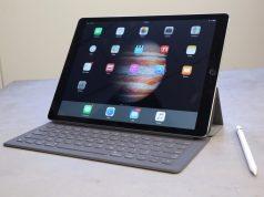 iPad Air 3 Tidak Jadi Rilis, Sebagai Gantinya Apple Merilis iPad Pro