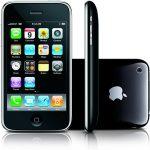 iPhone Ketiga