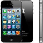 iPhone Kelima