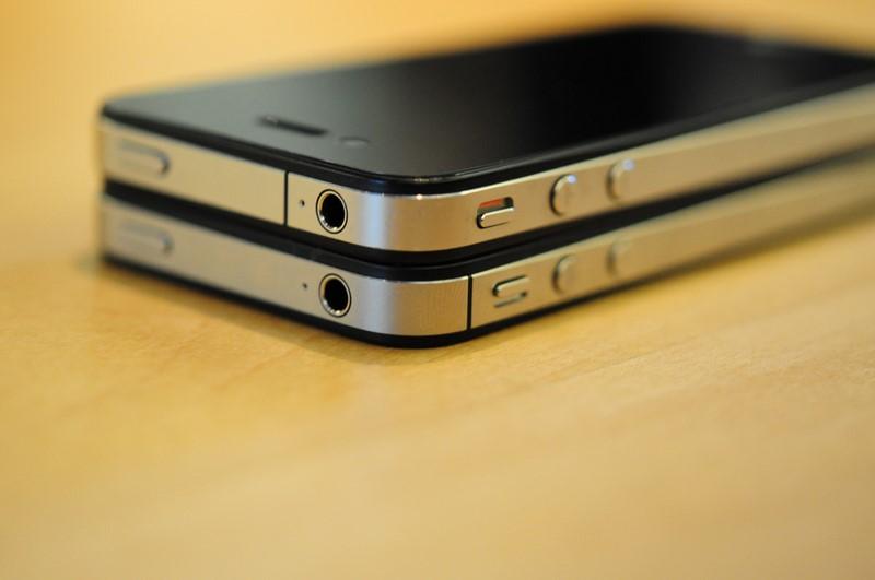 Inilah Evolusi iPhone dari Masa ke Masa