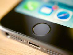 iPhone 5SE dan iPad Air 3 Akan Dirilis Maret