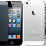 iPhone Keenam