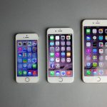 iPhone Kedelapan