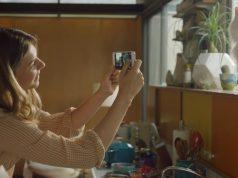 Inilah Iklan Terbaru Apple untuk fitur 3D Touch dan Live Photo Apple 6S