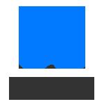 logo-airdrop