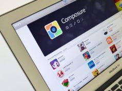 Inilah yang Harus Kamu Ketahui Tentang Mac App Store