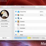 10 Hal yang Perlu Kamu Lakukan Jika Baru Memiliki Mac