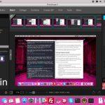 Cara Resize Banyak Gambar Sekaligus di Mac