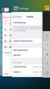Mengenal Multitasking App Switcher di iOS