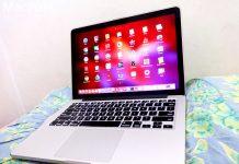 Cara Uninstall Aplikasi Apapun di Mac
