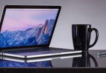 Review Macbook Pro Retina Dari Perspektif Developer
