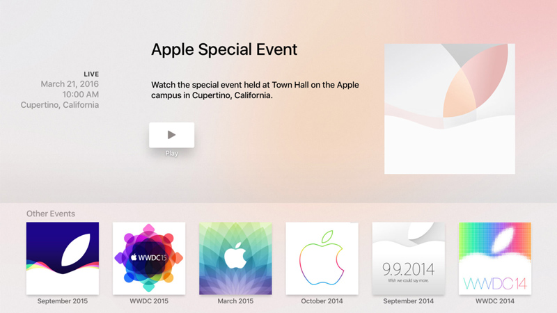 Apple-Event-Apple-TV