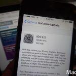 iOS 9.3 Dirilis, Kini Dilengkapi Night Shift Mode untuk Membantu Kamu Tidur Lebih Nyenyak