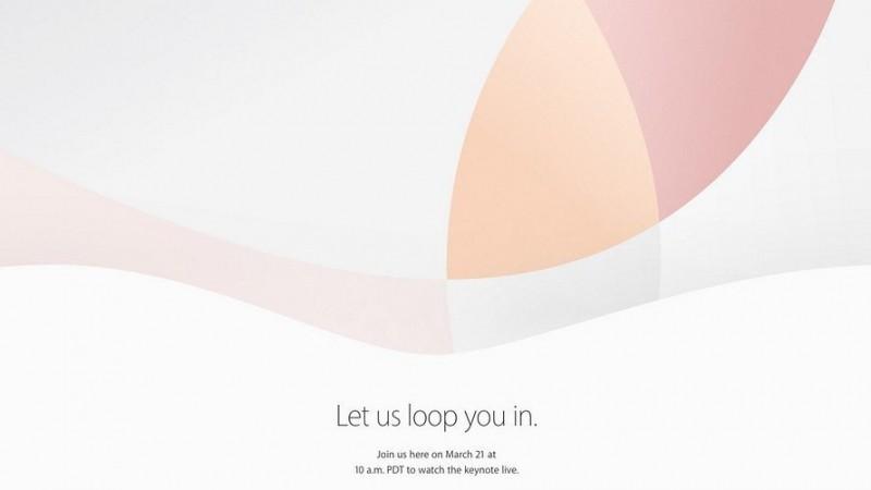 Loop you in