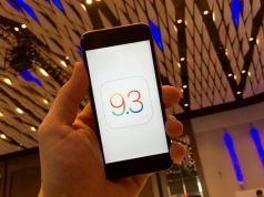 Review Lengkap iOS 9.3: Night Shift Mode, Notes, Dan Lain-lain