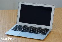 Alasan Mengapa Mac Lebih Baik Dari PC