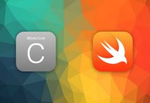 Mau Jadi Developer Apple? Pilih Swift atau Objective C