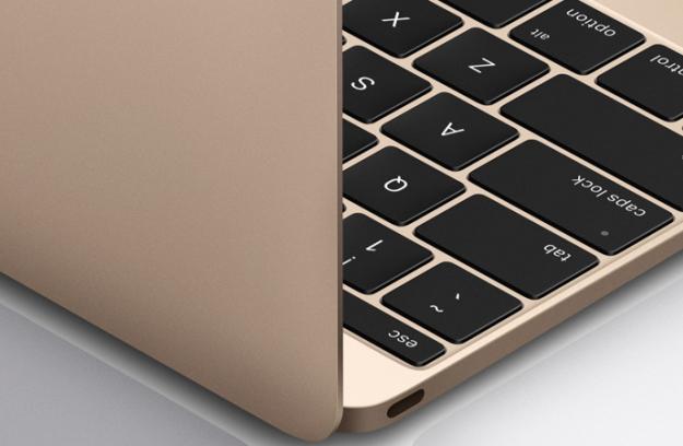 """Apakah New MacBook 12"""" Layak Dibeli Saat Ini?"""