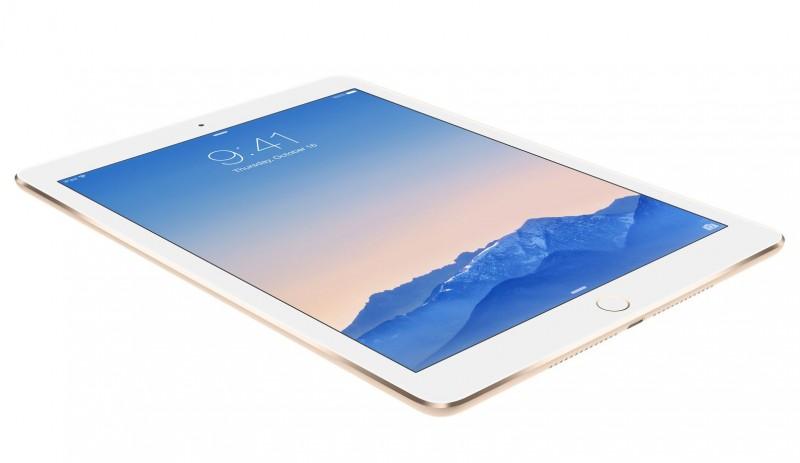 Pilih iPad Mini, iPad Air, atau iPad Pro?