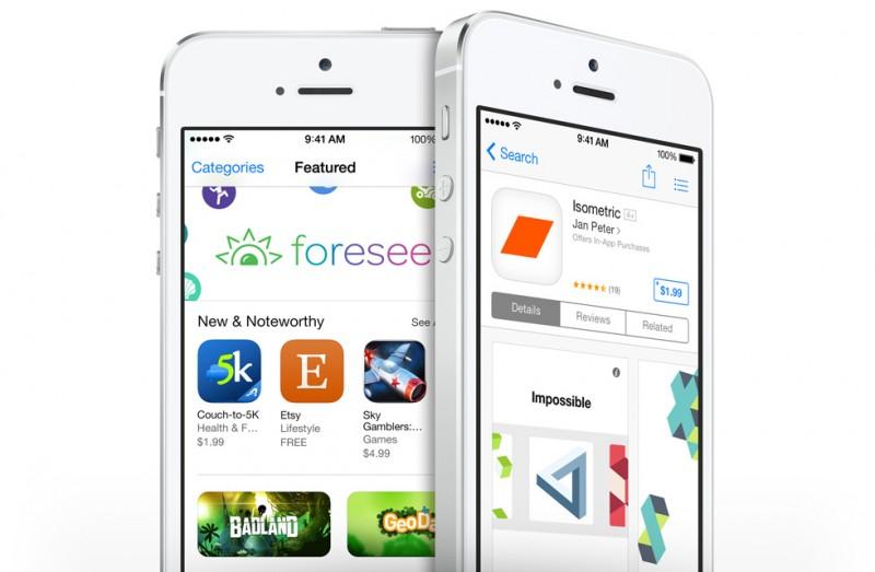3 Cara Mudah Cek Keaslian iPhone