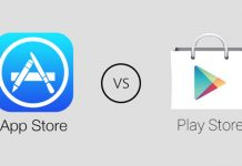 App-Store-vs-Google-Play