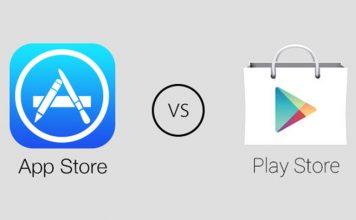 App-Store-vs-Google-Play
