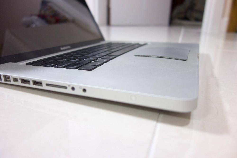 Inilah Mitos-Mitos Tentang Mac - Part 2