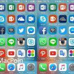 Membersihkan File Sampah di iOS secara otomatis