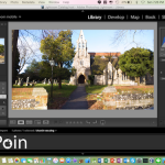 Pilih Adobe Photoshop atau Adobe Lightroom