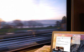 Mengontrol Kuota Internet di Mac OS X dengan TripMode