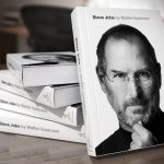 Social-Media-College-Steve-Jobs