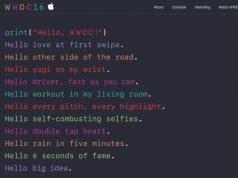 WWDC16-1 - Copy