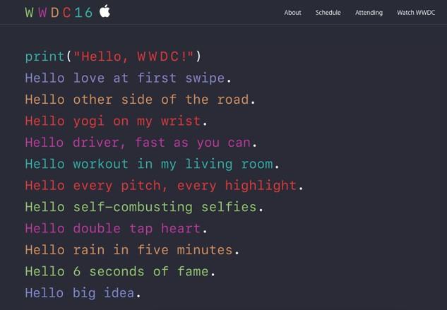 WWDC16-1